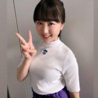 【画像】本田望結さん、女子中学生とは思えない身体wwwww
